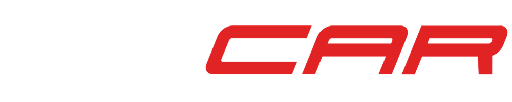 Docar logo